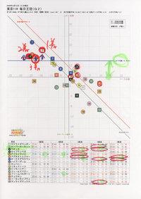 Mainichiokan2008