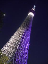 20120530skytree